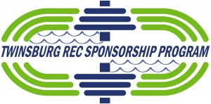 Twinsburg Rec Corporate Sponsorship Program
